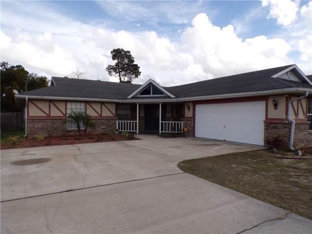 2553 Providence Boulevard, Deltona, FL 32725 (MLS #V4911517) :: Premium Properties Real Estate Services