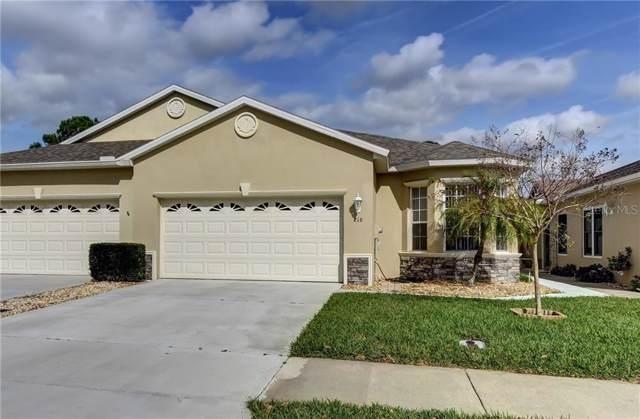 Address Not Published, Debary, FL 32713 (MLS #V4911566) :: Delgado Home Team at Keller Williams