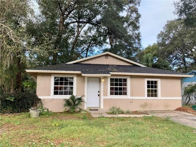 404 Wade Avenue, Deland, FL 32724 (MLS #V4911594) :: 54 Realty