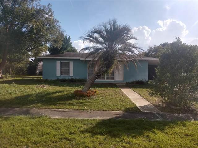 745 Hartley Avenue, Deltona, FL 32725 (MLS #V4911596) :: Delgado Home Team at Keller Williams