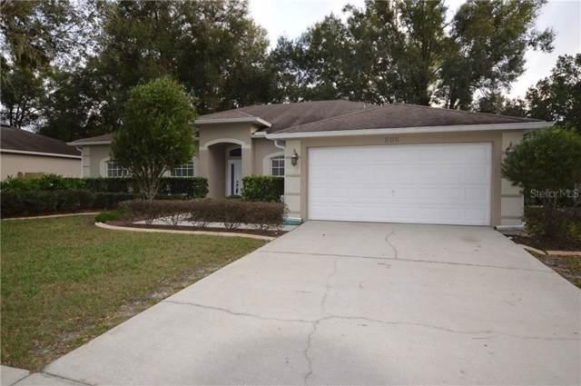 506 Cypress Oak Circle, Deland, FL 32720 (MLS #V4911602) :: Premium Properties Real Estate Services