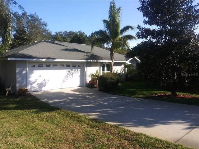 4825 Fairport Avenue, De Leon Springs, FL 32130 (MLS #V4911618) :: Delgado Home Team at Keller Williams