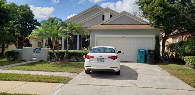 4866 Sweet Cedar Circle, Orlando, FL 32829 (MLS #V4911633) :: The Heidi Schrock Team