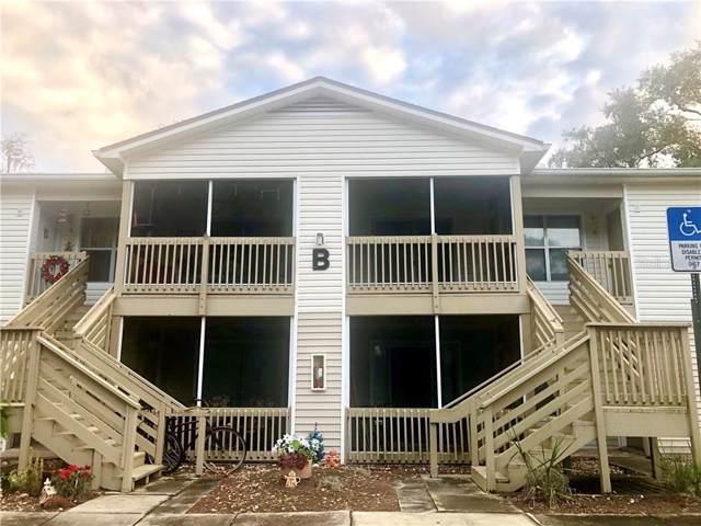 Address Not Published, South Daytona, FL 32119 (MLS #V4911642) :: Team Bohannon Keller Williams, Tampa Properties