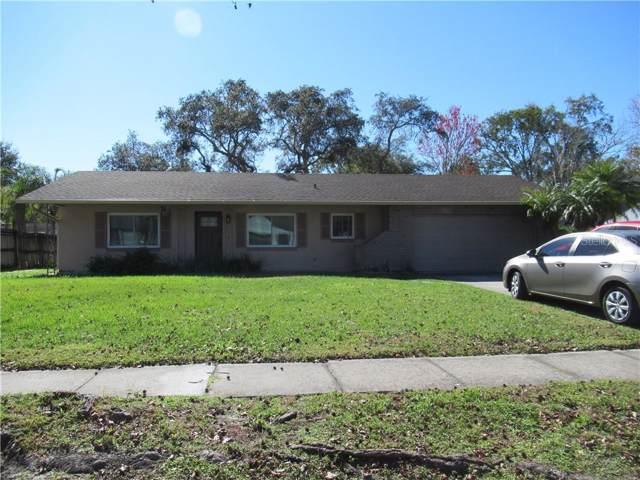 326 Heather Avenue, Longwood, FL 32750 (MLS #V4911652) :: GO Realty