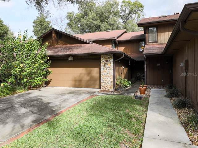 255 Shady Branch Trail, Deland, FL 32724 (MLS #V4911656) :: Armel Real Estate