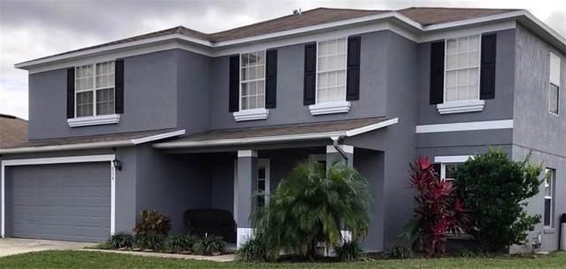 854 Belhaven Drive, Orlando, FL 32828 (MLS #V4911659) :: Armel Real Estate