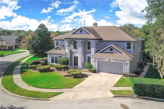 Address Not Published, Sanford, FL 32771 (MLS #V4911694) :: Armel Real Estate