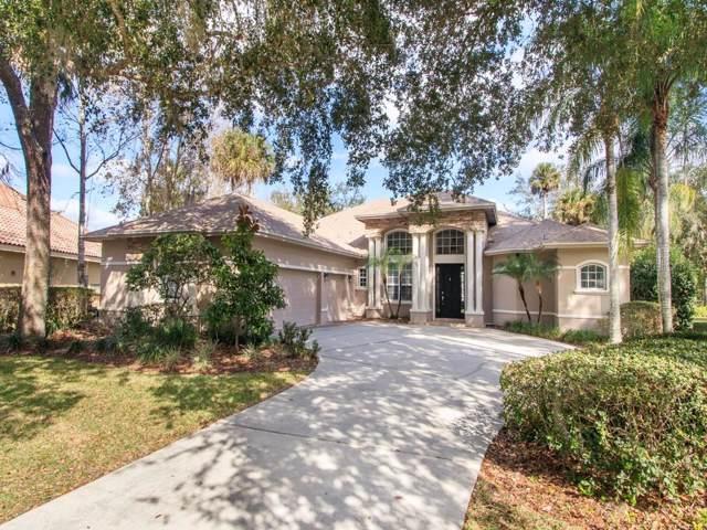 5234 Forest Edge Court, Sanford, FL 32771 (MLS #V4911703) :: Premium Properties Real Estate Services