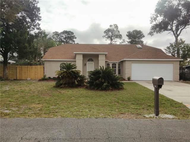 957 Yellowbird Avenue, Deltona, FL 32725 (MLS #V4911705) :: Lock & Key Realty