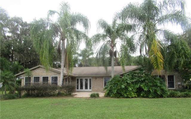 986 Island Grove Drive, Deland, FL 32724 (MLS #V4911717) :: Griffin Group