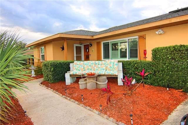 910 Vicksburg Street, Deltona, FL 32725 (MLS #V4911736) :: Team Bohannon Keller Williams, Tampa Properties