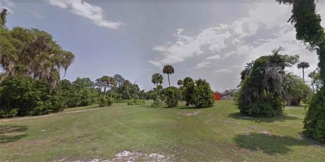 106 Lamont Street, Edgewater, FL 32132 (MLS #V4911743) :: Lucido Global