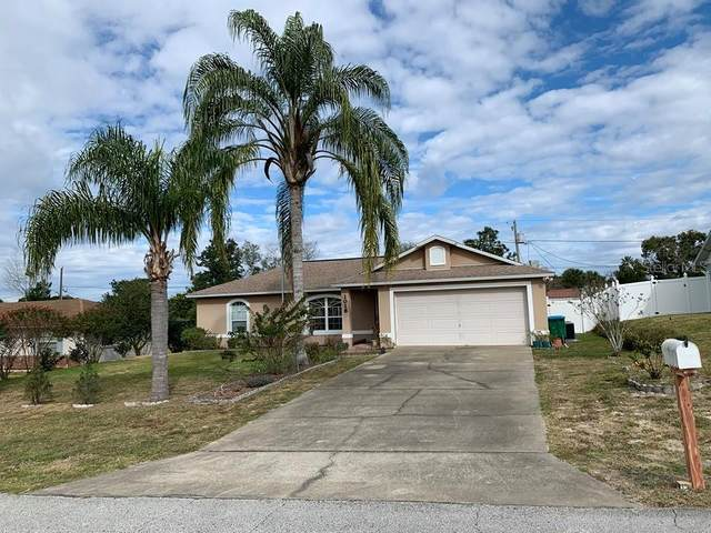 1018 Belvedere Drive, Deltona, FL 32725 (MLS #V4911765) :: 54 Realty