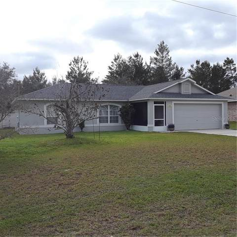 3414 Commerce Avenue, Deltona, FL 32738 (MLS #V4911889) :: Homepride Realty Services