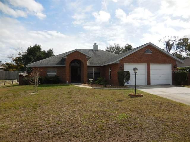 1933 E Cooper Drive, Deltona, FL 32725 (MLS #V4912038) :: Premium Properties Real Estate Services