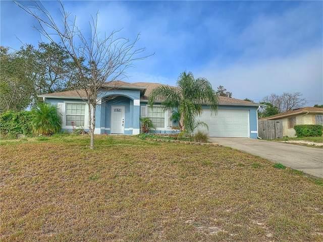 1862 E Cooper Drive, Deltona, FL 32725 (MLS #V4912064) :: Premium Properties Real Estate Services