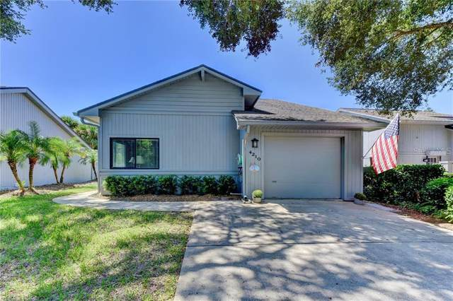 Address Not Published, New Smyrna Beach, FL 32169 (MLS #V4912066) :: Florida Life Real Estate Group