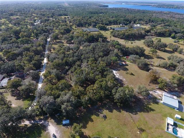 Kim Denise Court, Deland, FL 32720 (MLS #V4912075) :: GO Realty