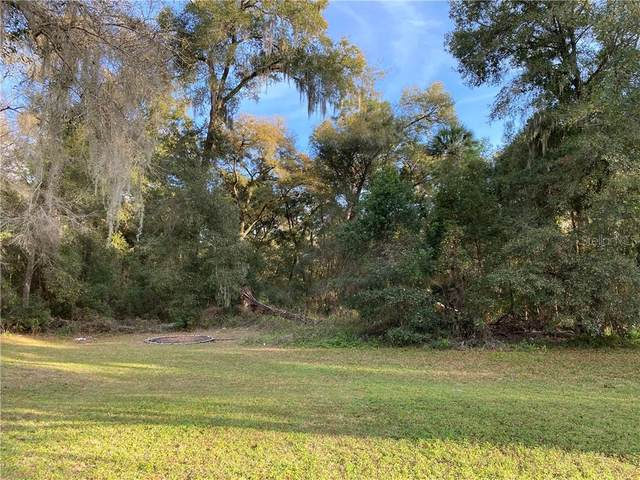 107 Wynot Way, Deland, FL 32724 (MLS #V4912091) :: GO Realty