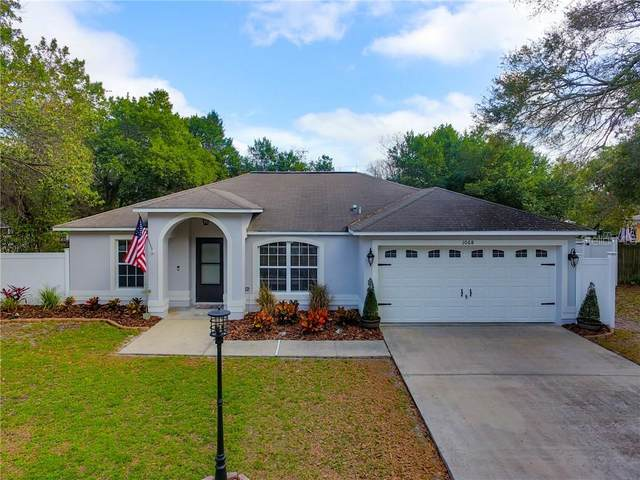 1068 Abagail Drive, Deltona, FL 32725 (MLS #V4912159) :: Pepine Realty