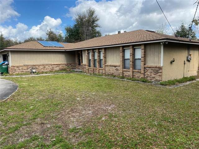 599 E Lehigh, Deltona, FL 32725 (MLS #V4912160) :: 54 Realty