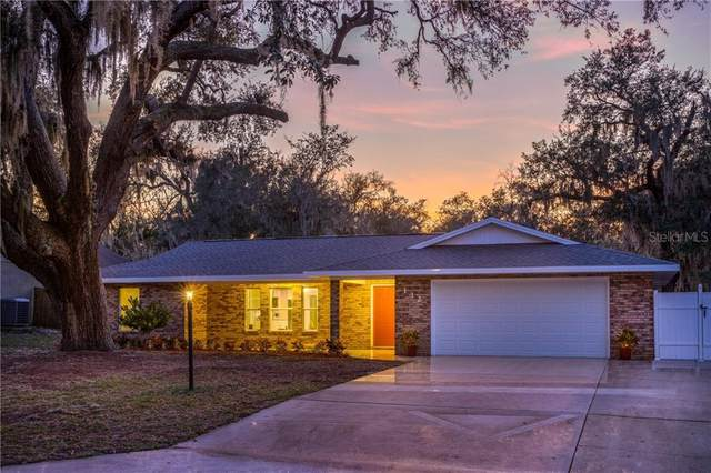 112 Champlain Drive, Deltona, FL 32725 (MLS #V4912167) :: The Light Team
