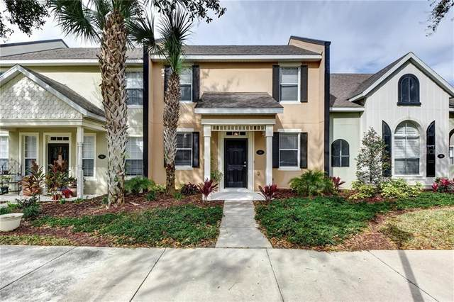 210 Victoria Commons Boulevard, Deland, FL 32724 (MLS #V4912227) :: Baird Realty Group
