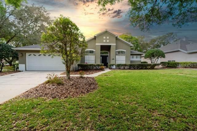 820 Chatfield Way, Lake Mary, FL 32746 (MLS #V4912230) :: BuySellLiveFlorida.com