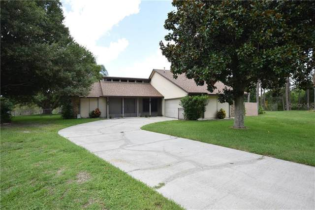 2401 Siam Court, Deltona, FL 32738 (MLS #V4912231) :: Homepride Realty Services