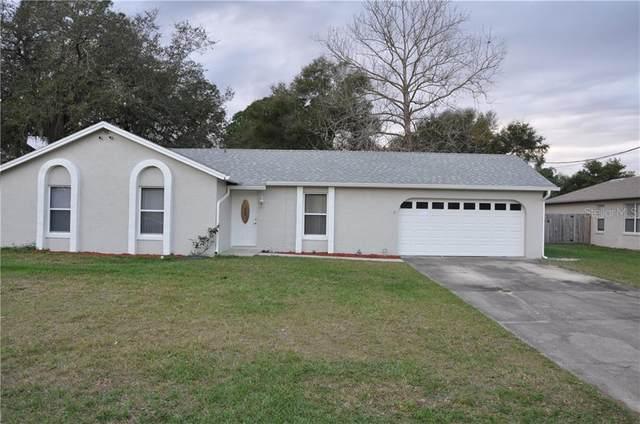759 Cloverleaf Boulevard, Deltona, FL 32725 (MLS #V4912262) :: The Robertson Real Estate Group