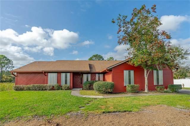 3552 Omni Circle, Edgewater, FL 32141 (MLS #V4912276) :: Homepride Realty Services