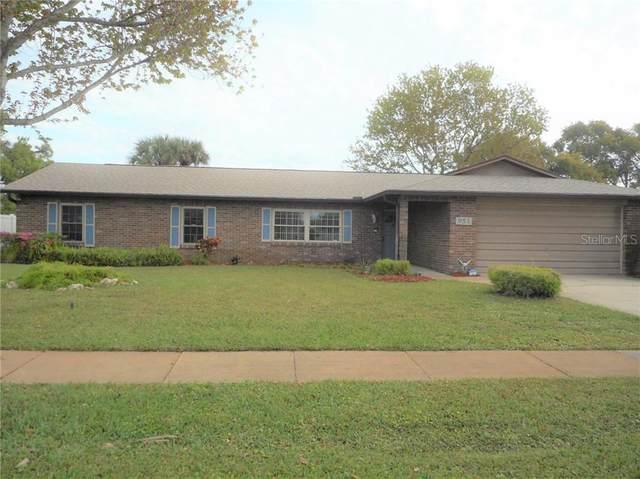 951 Chickadee, Port Orange, FL 32127 (MLS #V4912316) :: Homepride Realty Services