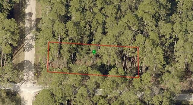9TH Avenue, Deland, FL 32724 (MLS #V4912324) :: Florida Life Real Estate Group