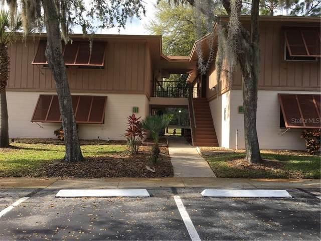 190 Hickory Woods Court 2A, Deltona, FL 32725 (MLS #V4912414) :: Delta Realty Int