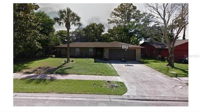 170 Springwood Drive, Daytona Beach, FL 32119 (MLS #V4912424) :: The Duncan Duo Team