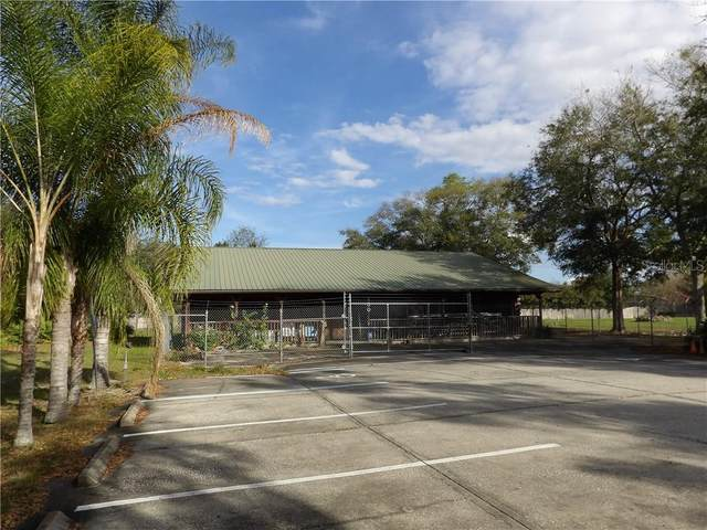 130 Pond Court, Debary, FL 32713 (MLS #V4912453) :: Key Classic Realty