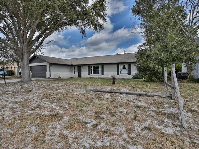 1071 Abeline Drive, Deltona, FL 32725 (MLS #V4912539) :: Premium Properties Real Estate Services