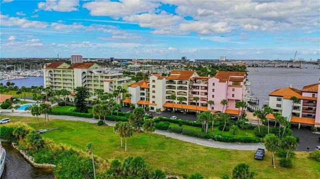 Address Not Published, Daytona Beach, FL 32114 (MLS #V4912611) :: The Duncan Duo Team