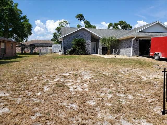 1880 E Cooper Drive, Deltona, FL 32725 (MLS #V4912825) :: Premium Properties Real Estate Services