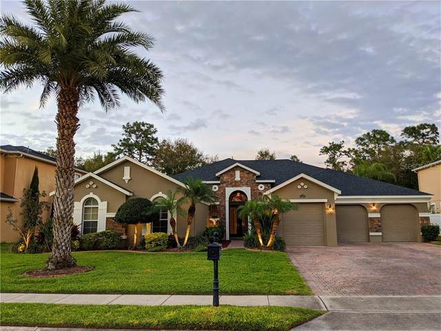 3430 Heirloom Rose Place, Oviedo, FL 32766 (MLS #V4912892) :: GO Realty