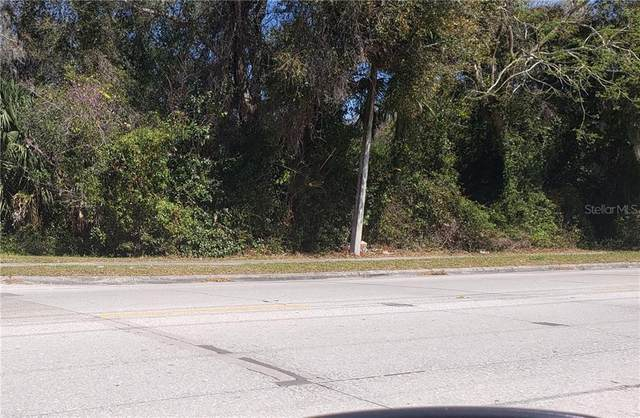 New York Ave, Deland, FL 32720 (MLS #V4912922) :: The Price Group
