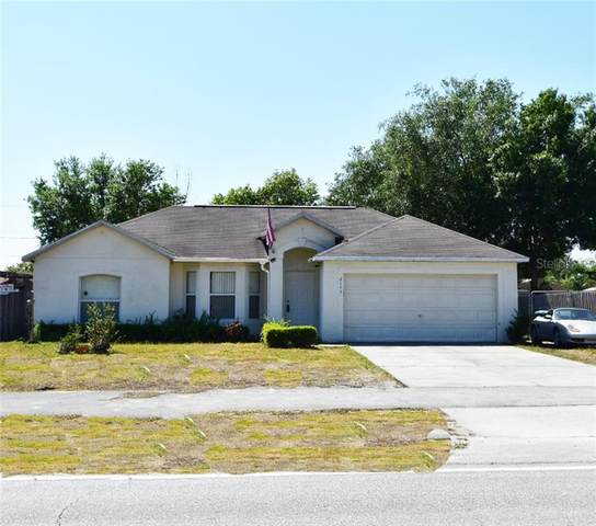 2115 Elkcam Boulevard, Deltona, FL 32725 (MLS #V4912932) :: The Duncan Duo Team