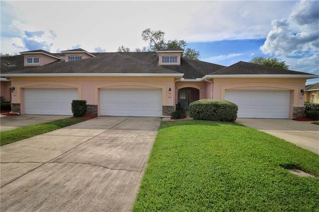 Address Not Published, New Smyrna Beach, FL 32168 (MLS #V4912935) :: Florida Life Real Estate Group