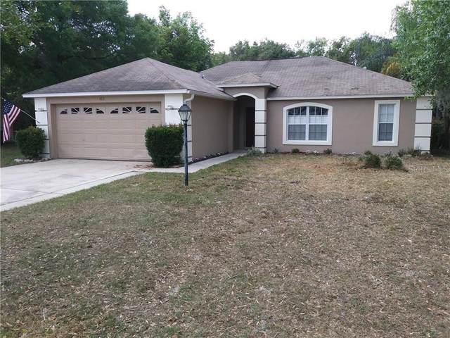 422 Berwick Circle, Deland, FL 32724 (MLS #V4912938) :: Team TLC | Mihara & Associates