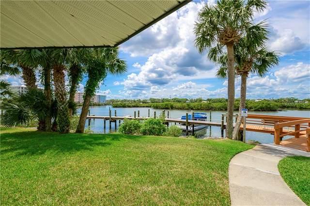 Address Not Published, New Smyrna Beach, FL 32169 (MLS #V4912940) :: Premier Home Experts