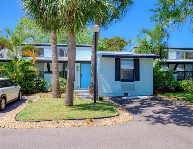 Address Not Published, New Smyrna Beach, FL 32169 (MLS #V4913003) :: Premier Home Experts