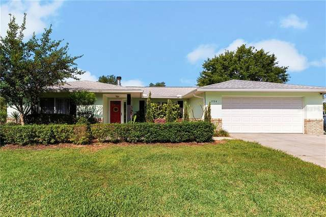 1734 Santiago Street, Deland, FL 32720 (MLS #V4913006) :: The Duncan Duo Team