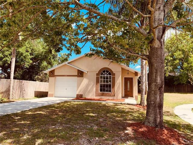 228 Burnsed Place, Oviedo, FL 32765 (MLS #V4913010) :: The A Team of Charles Rutenberg Realty