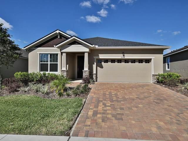 2326 Kennington Cove, Deland, FL 32724 (MLS #V4913029) :: The A Team of Charles Rutenberg Realty